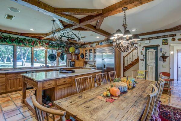 Comment bien choisir ses meubles en bois ?